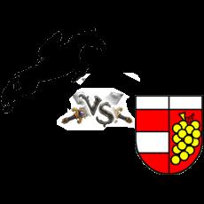 VSxVinohrady