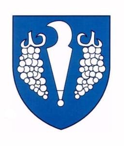 znak Jundrova