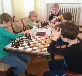 KP Vyškov 2018 - 2